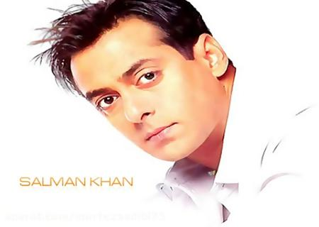 تصویر از Best Of Salman Khan Khan